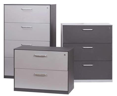 Modern Lateral File Cabinet   Manicinthecity