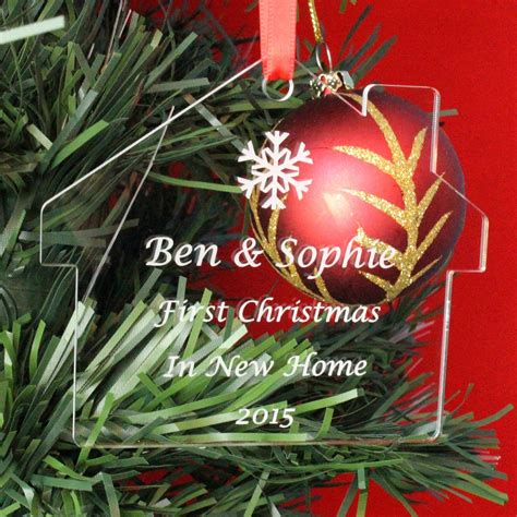 new home christmas decoration 100 new home christmas decoration best 25 christmas