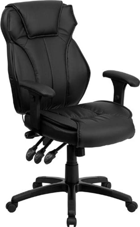 comfy folding office chair a guide to choosing a comfortable office chair