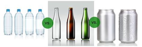 dos  donts  glass recycling earthcom