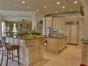 gourmet kitchen for the home pinterest
