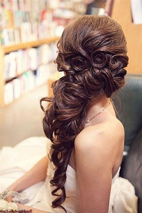 Quinceanera Hairstyles With Curls And Tiara by Quinceanera Hairstyles With Tiara Updos