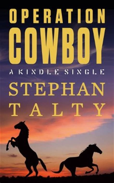rescuing nicholas the secret mission to save the tsar 1 books operation cowboy the secret american mission to save the