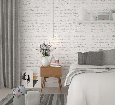 interior design anita brown  visualisation
