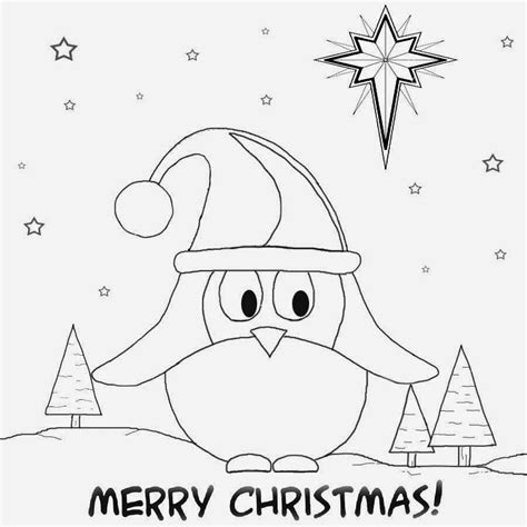 ideas on how to draw names for christmas cool drawings for for