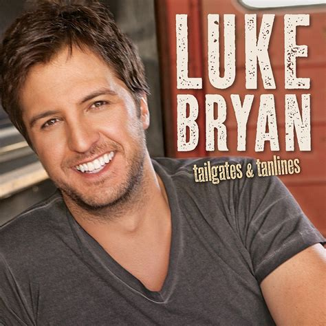 country girl shake it for me luke bryan lyrics youtube quot country girl shake it for me quot by luke bryan the
