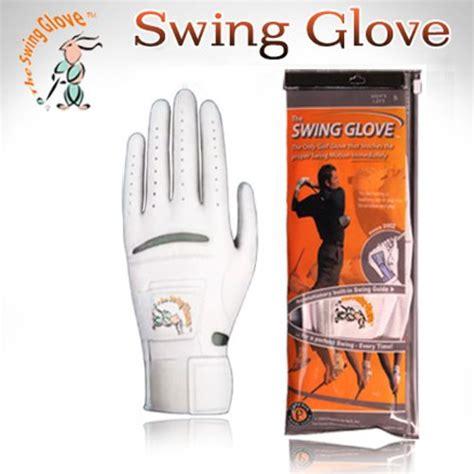 the swing glove dynamic golf the swing training golf glove