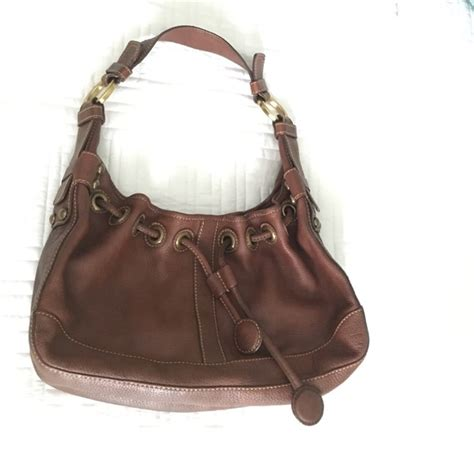 fiore purse 91 fiore handbags fiore brown