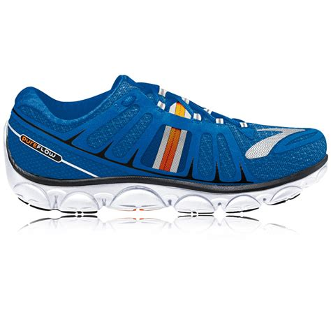 pureflow running shoes pureflow 2 running shoes 50 sportsshoes