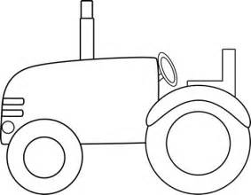john deere green tractor clipart free clipart images 2