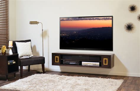 floating media shelf amazing floating media shelves 137 floating shelves media