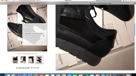 balenciaga how to tell if its real or