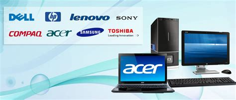 design banner computer al tharwa computer it support and network support amc