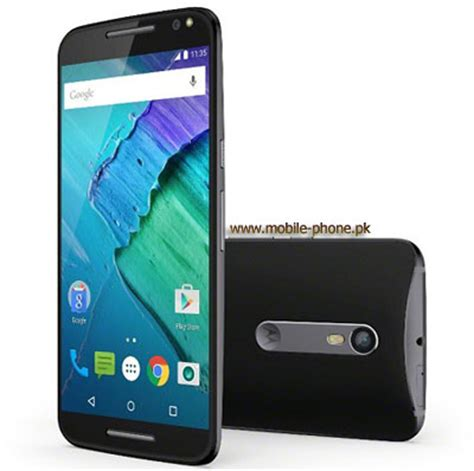 mobile x motorola moto x play mobile pictures mobile phone pk