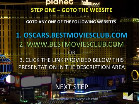 best actress nominees list replay hollywood oscars best picture 2015 nominees list