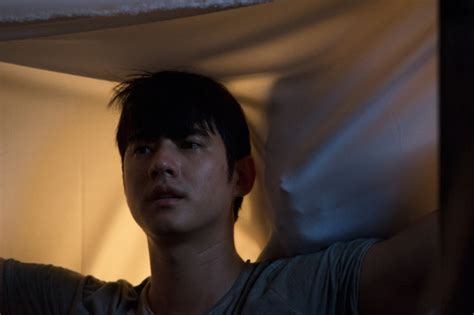 film thailand take me home thai film festival comes to malaysia