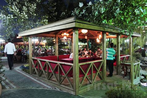 samare restaurant ve cafe şehristan cafe ve restaurant fırsat me