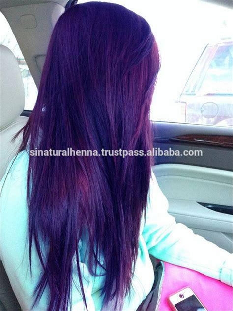 indigo hair color henna color indigo makedes