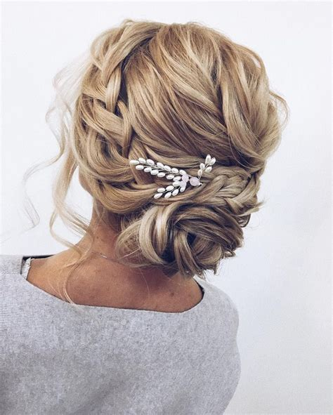 diy upstyle hairstyles best 25 updo hairstyle ideas on pinterest long updo