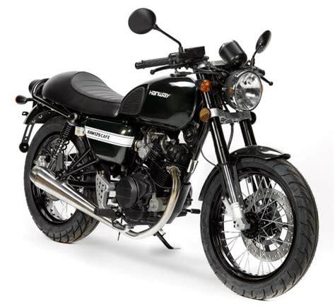 impuestos moto cundinamarca newhairstylesformen2014com impuesto de motos de cundinamarca ao 2016 impuesto para