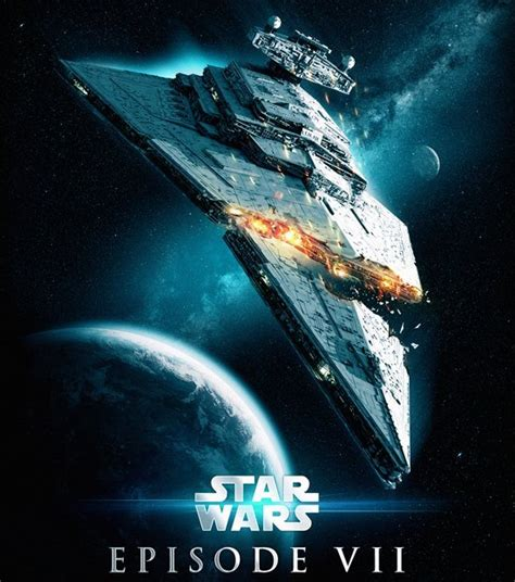 star wars 7 elsa a succomb la force de ses pouvoirs photo star wars 233 pisode vii le r 233 veil de la force