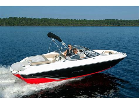 stingray boats for sale in alabama stingray boats for sale page 14 of 28 boats
