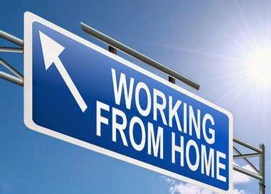contoh peluang usaha bisnis sampingan  rumah