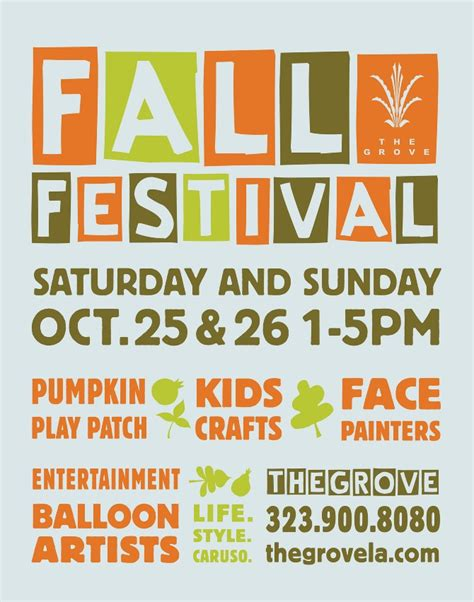 festival poster template free posters project m plus themes