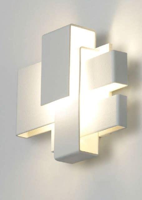 wand und deckenleuchten wand deckenleuchte bottrop design in licht designinlicht