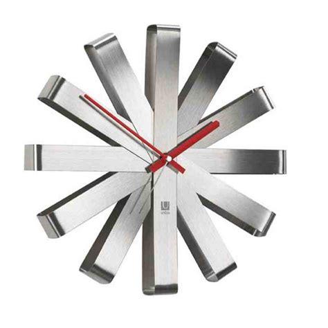 modern kitchen wall clocks modern kitchen wall clocks decor ideasdecor ideas