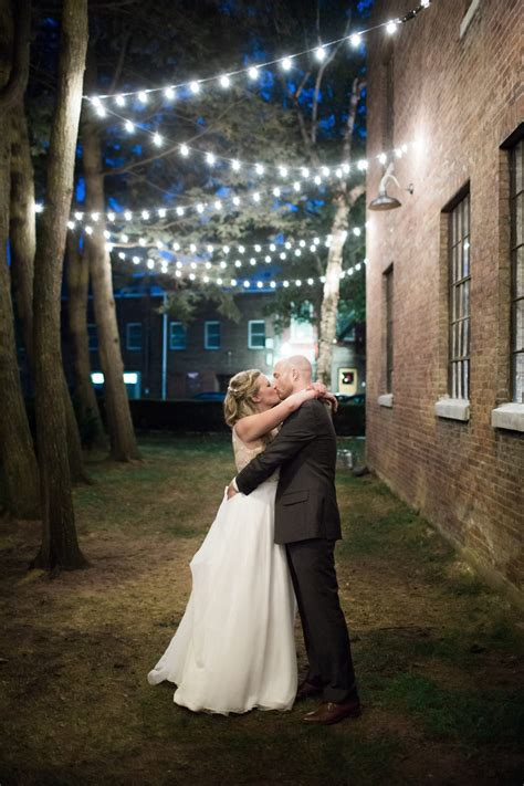 Wedding Venues Kingston Ny by Wedding Dj Venue Spotlight The Senate Garage