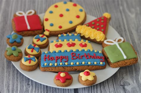 happy birthday gift my blog