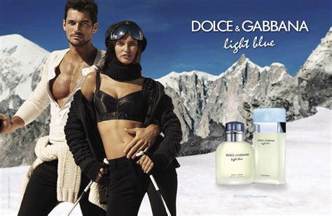 dolce and gabbana light blue dolce gabbana light blue for fragrances perfumes