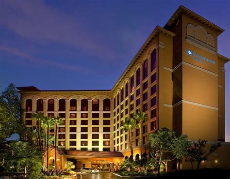 Garden Grove Ca Hotels wyndham anaheim garden grove in orange county hotel rates reviews on orbitz