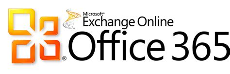 microsoft services migration tools for exchange to
