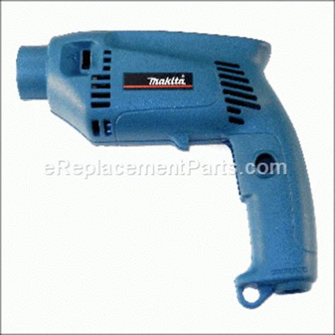 Bor Makita Hp 1500 makita hp1500 parts list and diagram ereplacementparts