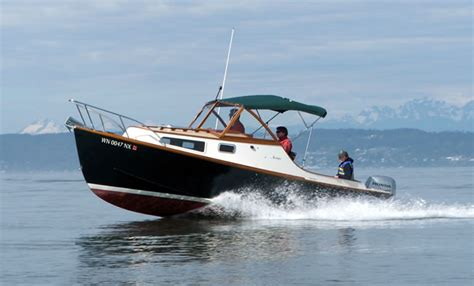 boat building gif custom wood boatbuilding in the water photos 22 eastsider