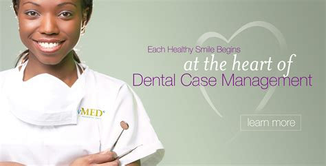 comfort dental jobs 100 comfort dental careers and employment pbs