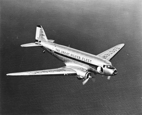 Dc Judiciary Search Disclaimer Florida Memory Eastern Air Lines Quot Douglas Dc 3 Quot In Flight