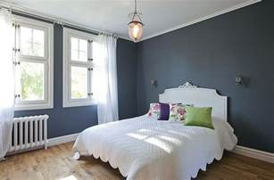 Gray And White Bedroom Ideas White And Grey Bedroom Ideas Transforming Your Boring
