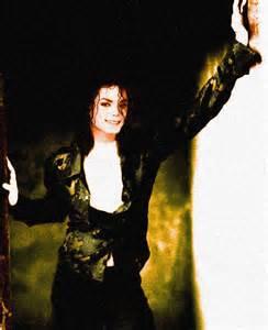 Vanity Fair Michael Jackson Mj Michael Jackson Fan Art 16465205 Fanpop