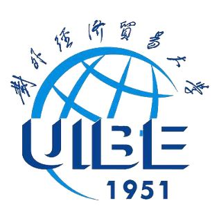 International Mba Institute Wiki by Of International Business And Economics