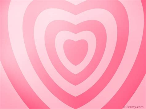 wallpaper of pink heart heart wallpapers backgrounds pink cute girly hd wallpapers