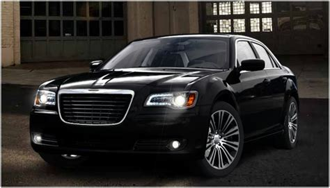Images Of 2013 Chrysler 300