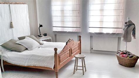 schlafzimmer im shabby look 6538 schlafzimmer ideen zum einrichten gestalten