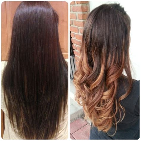 is ombre hair still in style 2015 is ombre hair still in style 2015 is ombre still in style
