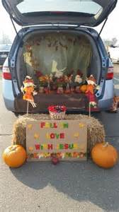 biblical trunk or treat decorating ideas 371 best images about trunk or treating ideas on