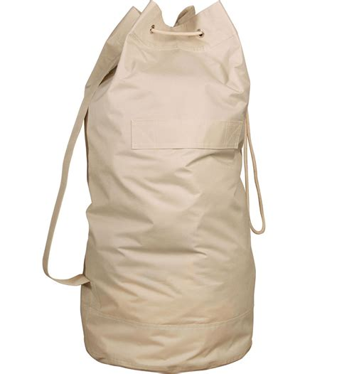Heavy Duty Laundry Bag Off White In Laundry Bags Laundry Bag