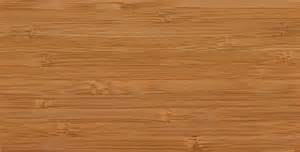 free wood textures for graphics and web layouts