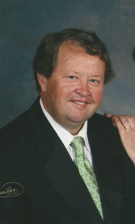 kotila a 62 swanson peterson funeral home